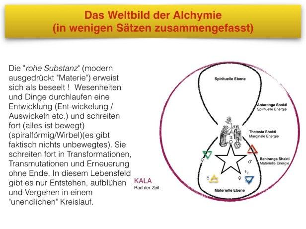 Vortrag-Schneider-Stuttgart-0kt.2016-2.055.jpeg