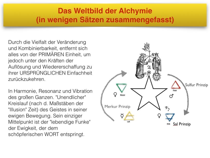 Vortrag-Schneider-Stuttgart-0kt.2016-2.057