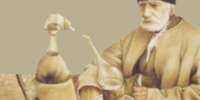 Alchemie – Peter Mehmet Cati s Alchemie blog