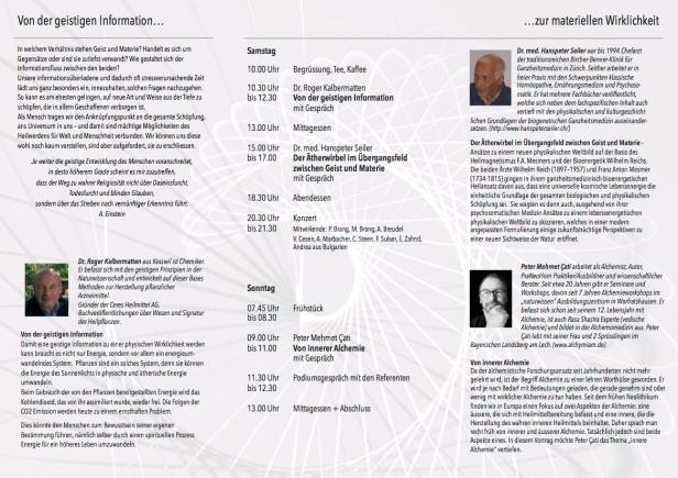 SR flyer 10.11.08.19-2.jpg