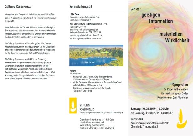 SR flyer 10.11.08.19